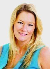 Heather Ries