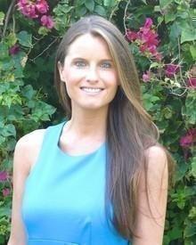 Heidi Braunhardt