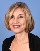 Helen Weissman