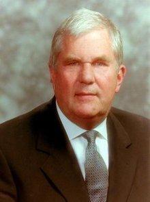 Henry H. Raattama Jr.