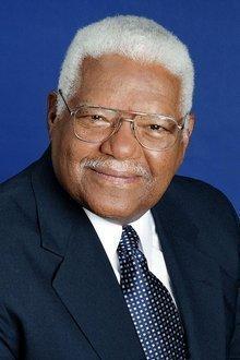 Herbert Greene, M.D.
