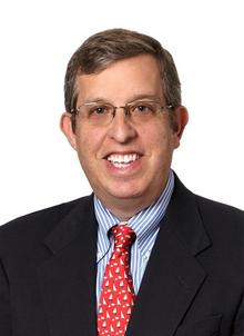 Howard Gitten