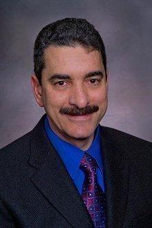 Howard Lewkowitz, M.D.