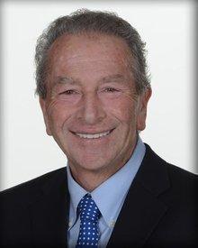 Howard Sirota
