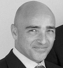 Hugo Mantilla