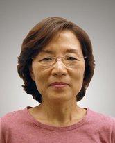 Hyeryun Choe