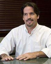 Igor Reyes