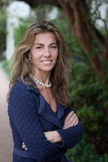 Ilaria Belloni