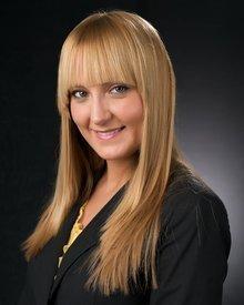 Iryna Ivashchuk