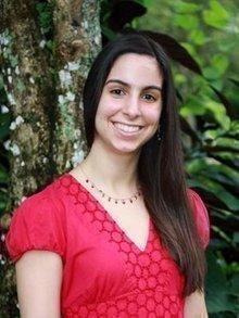 Isabel Trueba