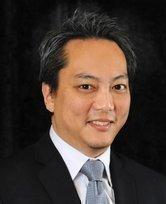 Ivan Choi