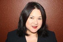 Ivette Yee