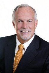 J. Michael Burman