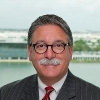JC Barreto Barreto