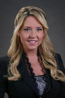 Jaclyn Soroka