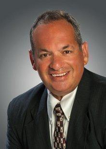 Jacob Linhart