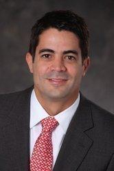 Jaime Castaño