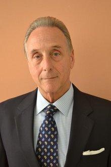 Jaime Ortega Jr.