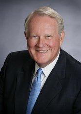James Beasley Jr.