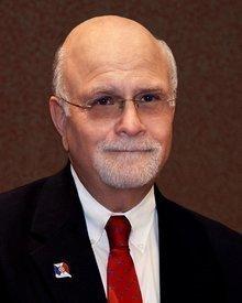 James Sugarman