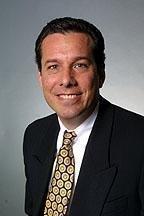 James A. Gale