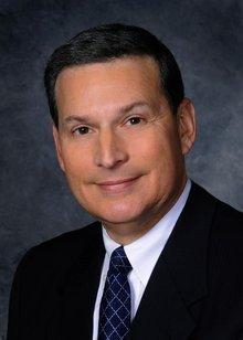 James S. Bramnick