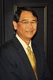 James W. Menendez