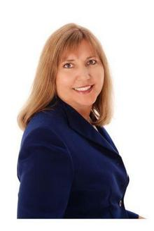Janet Caramello
