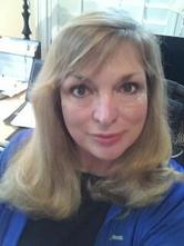 Janet Kernan