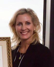 Janice LeClainche