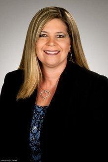 Janice Vasallo