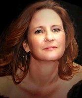 Janie Coffey