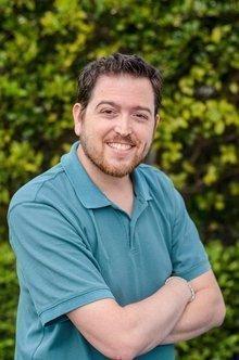 Jared Bienenfeld