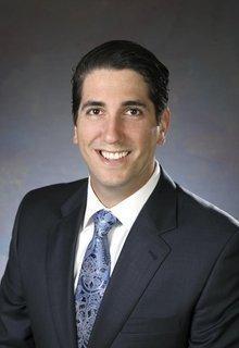Jared Kornfeld