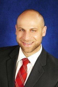 Jason Chorlins