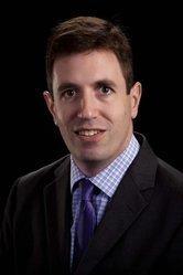 Jason Ogonowski