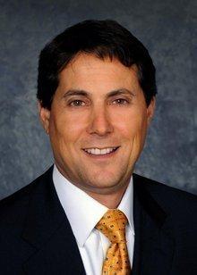 Jason Oletsky
