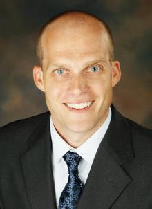 Jason Print, CFP