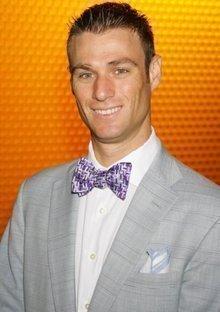 Jason Timmons
