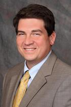 Jason Whiteman