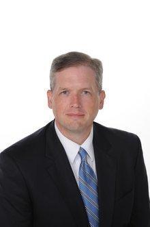 Jason Lewis Walton, Ph.D.