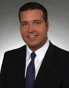 Jay M. Rosen