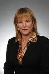 Jayne C. Weintraub