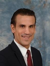 Jed R. Schneck