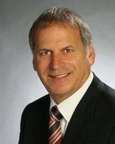 Jeff Herman
