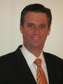 Jeff Pawliger
