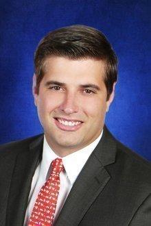 Jeffrey Ardizon