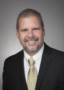 Jeffrey Losner