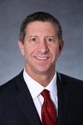 Jeffrey Mindling