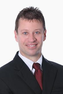 Jeffrey Rubinger